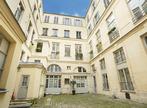 Vente Appartement 5 pièces 147m² Paris 04 (75004) - Photo 5