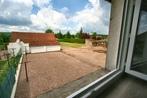 Vente Immeuble 425m² Froideconche (70300) - Photo 1