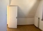Vente Appartement 4 pièces 60m² malo les bains - Photo 5