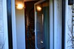 Vente Maison 7 pièces 171m² St Remeze - Photo 27