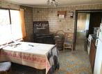 Sale House 5 rooms 96m² Hesdin (62140) - Photo 5