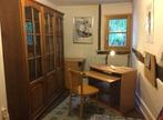 Location Maison 8 pièces 140m² Tagolsheim (68720) - Photo 7