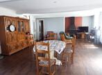 Vente Maison 5 pièces 160m² 4 KM EGREVILLE - Photo 5