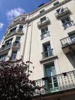 Vente Appartement 2 pièces 52m² Vichy (03200) - Photo 1