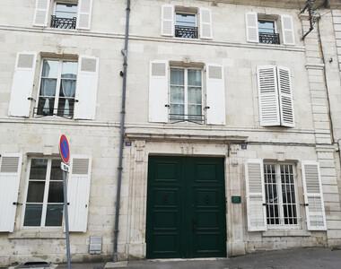 Vente Appartement 1 pièce 16m² Neufchâteau (88300) - photo