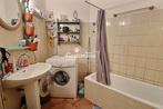 Vente Appartement 3 pièces 79m² Cayenne (97300) - Photo 4