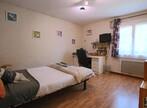 Vente Maison 6 pièces 138m² Vaulx-Milieu (38090) - Photo 17