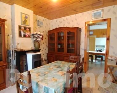 Vente Maison 6 pièces 75m² AVION - photo
