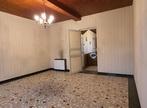 Vente Maison 142m² Randan (63310) - Photo 3