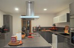 Vente Maison 160m² Beaurepaire (38270) - Photo 7