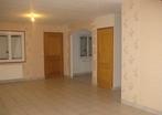 Location Maison 4 pièces 90m² Gien (45500) - Photo 3