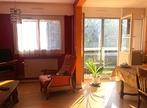 Vente Appartement 2 pièces 61m² Roanne (42300) - Photo 2