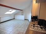 Location Appartement 2 pièces 30m² Chalon-sur-Saône (71100) - Photo 2