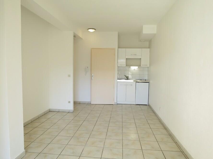 location chambre 6m2