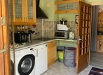 Vente Appartement 3 pièces 65m² Saint-Pierre-en-Faucigny (74800) - Photo 4