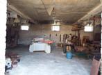 Vente Maison 5 pièces 92m² 13 km Sud Egreville - Photo 19