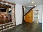 Vente Maison 6 pièces 160m² Dammartin-en-Goële (77230) - Photo 5