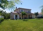 Vente Maison 7 pièces 120m² Saint-Marcel-lès-Valence (26320) - Photo 11