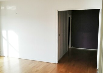 Location Appartement 3 pièces 80m² Saint-Étienne (42100) - Photo 1