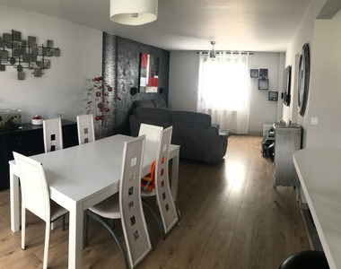 Vente Maison 107m² Givenchy-lès-la-Bassée (62149) - photo