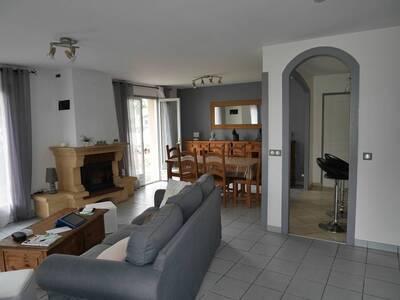 Vente Maison 5 pièces 125m² BENESSE-MAREMNE - Photo 5