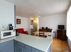 Sale Apartment 3 rooms 49m² Grenoble (38000) - Photo 1