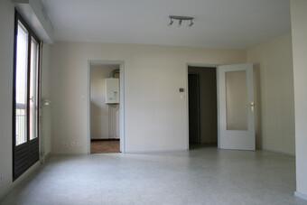 Vente Appartement 1 pièce 37m² Neufchâteau (88300) - photo