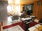 Sale House 10 rooms 320m² LES MILLE ETANGS - Photo 9