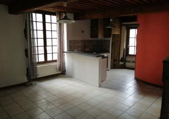 Vente Appartement 3 pièces 80m² Riom (63200) - Photo 1