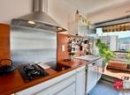 Sale Apartment 4 rooms 108m² Annemasse (74100) - Photo 7