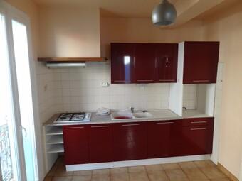 Vente Maison 6 pièces 80m² Pia (66380) - Photo 1