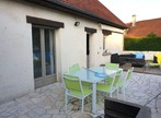 Sale House 5 rooms 128m² Aubin-Saint-Vaast (62140) - Photo 13