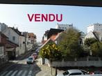 Vente Appartement 2 pièces Le Touquet-Paris-Plage (62520) - Photo 2