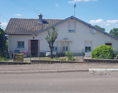 Sale House 3 rooms 80m² SAINT SAUVEUR - photo