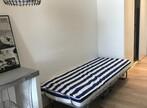 Sale Apartment 23m² Alpe D'Huez - Photo 5
