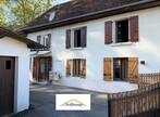 Vente Maison 5 pièces 115m² Les Abrets (38490) - Photo 1
