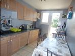 Sale Apartment 5 rooms 77m² Saint-Martin-le-Vinoux (38950) - Photo 3