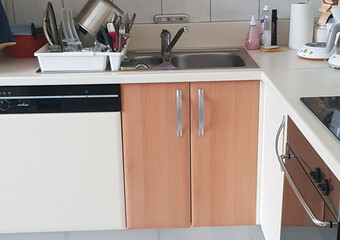 Location Appartement 3 pièces 80m² Brunstatt (68350) - Photo 1