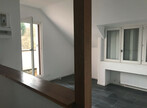 Renting Apartment 2 rooms 47m² Luxeuil-les-Bains (70300) - Photo 7