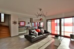 Vente Appartement 5 pièces 138m² Vétraz-Monthoux (74100) - Photo 16