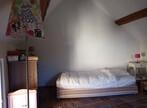Vente Maison 7 pièces 197m² 5 KM SUD EGREVILLE - Photo 13