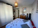 Vente Appartement 3 pièces 80m² Grenoble (38000) - Photo 9