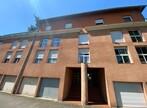 Vente Appartement 1 pièce 22m² Toulouse (31400) - Photo 4