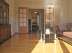 Vente Appartement 70m² Grenoble (38100) - Photo 3
