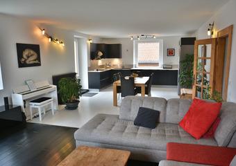 Vente Appartement 4 pièces 122m² Habère-Poche (74420) - Photo 1