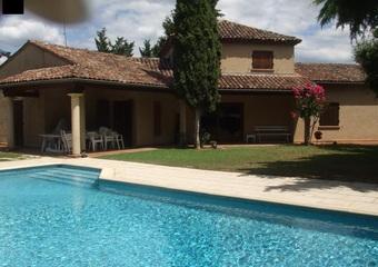Vente Maison 7 pièces 160m² Romans-sur-Isère (26100) - photo
