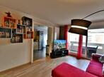 Vente Appartement 2 pièces 54m² Annemasse (74100) - Photo 2