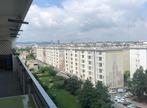 Location Appartement 4 pièces 93m² Lyon 08 (69008) - Photo 17