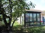 Vente Maison 4 pièces 71m² Givry (71640) - Photo 10