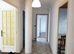 Location Appartement 4 pièces 78m² Grenoble (38000) - Photo 4